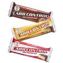 Body Attack Carb Control 100g