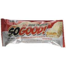 QNT So Good Protein Bar 60g.
