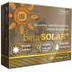 Olimp Beta Solar - 30 kaps