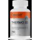 Ostrovit  Thermo 3D 90 tabs.+FAT  CALIPER FREE!!!