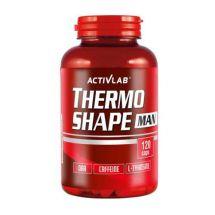 Activlab Thermo Shape Man 120caps.
