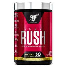 BSN EndoRush Powder 495g