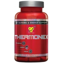 BSN Thermonex Core Series - 120 kaps.