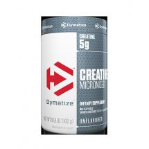 Dymatize Ceatine Monohydrat - 500g