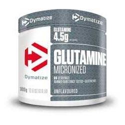 Dymatize L-Glutamine - 300g