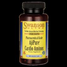 Swanson AjiPure Cardio Aminos
