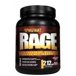 PVL Mutant Rage 960g