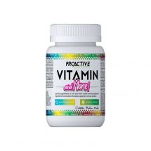ProActive VIT-MIN & MORE 90tab.