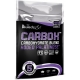 Bio Tech USA CarboX - 500g