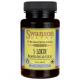 Swanson 5-Loxin Boswellia Serrata extract 60