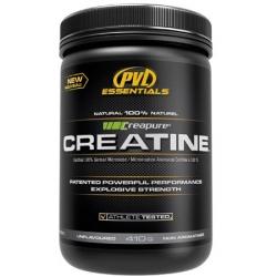 PVL Pure Creatine 300g