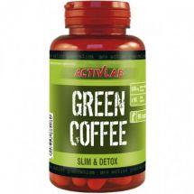 Activlab Green Coffee 45 kaps