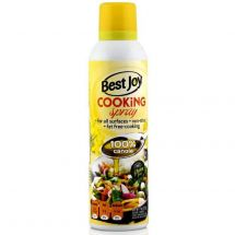 Cooking Spray Best Joy CANOLA Oil 397g