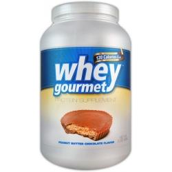 PVL Whey Gourmet 908g