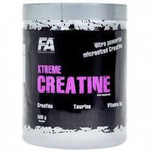 FA Nutrition Xtreme Creatine 500 g