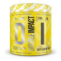 Iron Horse Double Impact 2.0 280g Lemon