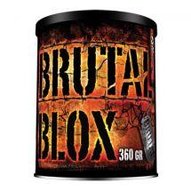 Bio Tech Brutal Blox 360g