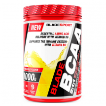 Blade Nutrition BCAA 7000 1000g