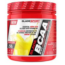Blade Nutrition BCAA 7000 250g