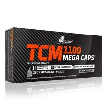 FA nutrition TCM 1100 blister 4x30 tabs