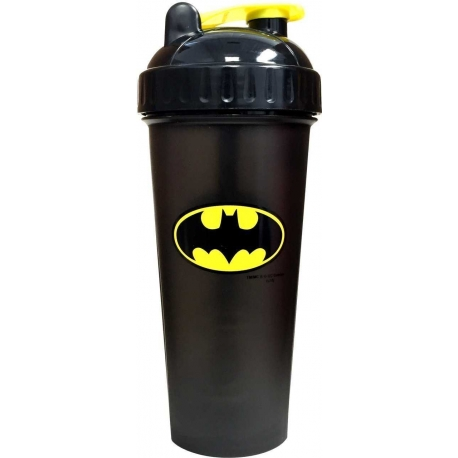 Perfect Shaker Hero Shaker  800ml