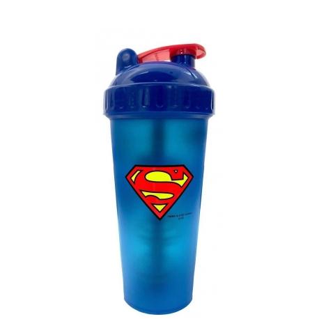 Perfect Shaker Hero Shaker Superman 800ml