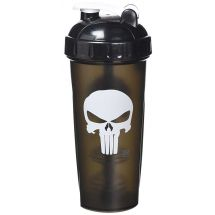 Perfect Shaker Hero Shaker Punisher 800ml