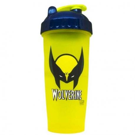 Perfect Shaker Hero Shaker Wolverine 800ml