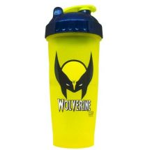 Perfect Shaker Hero Shaker Wolverine 800ml