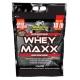 PVL Whey Maxx 4540g