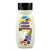 Ostrovit Cesar Dressing ZERO 320ml