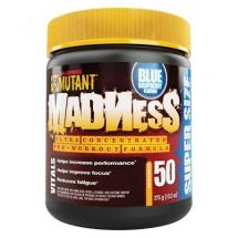 PVL Mutant Madness 360g