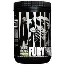 Universal Animal Fury 495g