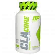 Muscle Pharm CLA Core 90 kaps