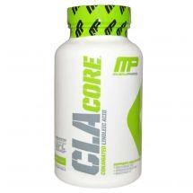 Muscle Pharm CLA Core 90 kaps