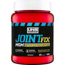 UNS Joint fix 400g