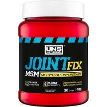 UNS Joint fix 400g