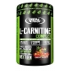 Real Pharm L-Carnitine Complex 300g