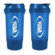 Real Pharm Shaker Pro 550 ml