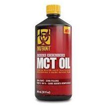 PVL MCT Extreme - 1000 ml