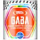 Real Pharm Gaba 200g
