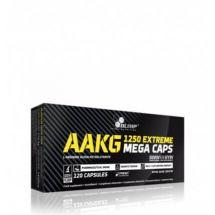 Olimp AAKG EXTREME- 120 kaps