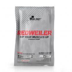 Olimp RedWeiler 210g