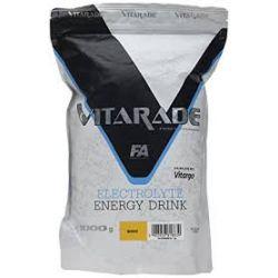 FA Nutrition Vitarade EL (Vitargo) 1000 g