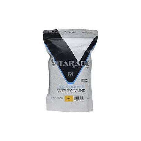 FA Nutrition Vitarade EL (Vitargo) 1000 g - folia