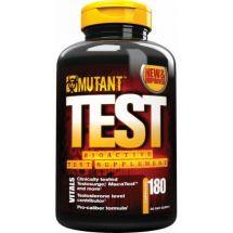 PVL Mutant TEST - 180 kaps.