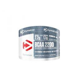 Dymatize BCAA Complex 2200mg 200 tabs
