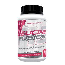 Trec Leucine Fusion 360 kap.