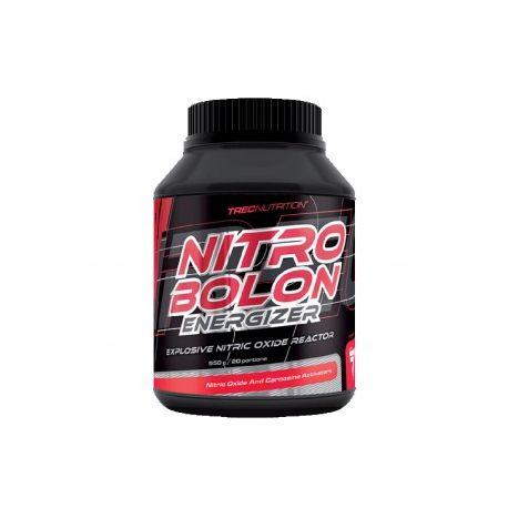 Trec Nitrobolon Energizer 1100 g