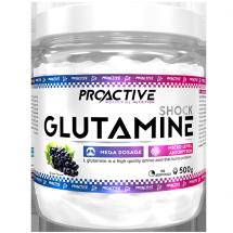 ProActive Glutamine 500g + Vitamin Supreme 30 tabs